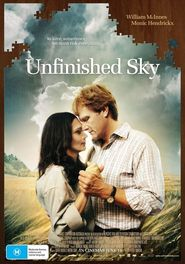Unfinished Sky movie in Monic Hendrickx filmography.
