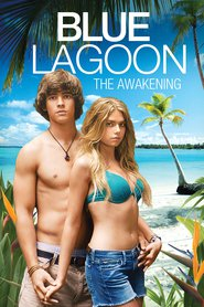 Blue Lagoon: The Awakening is the best movie in Patrick St. Esprit filmography.
