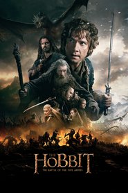 The Hobbit: The Battle of the Five Armies is the best movie in Evangeline Lilly filmography.