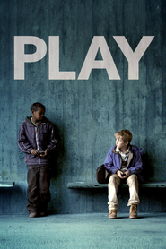 Play is the best movie in John Ortiz filmography.