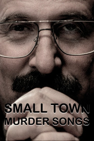 Small Town Murder Songs movie in Peter Stormare filmography.