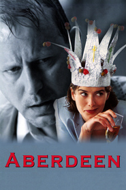 Aberdeen movie in Stellan Skarsgard filmography.