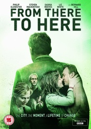 From There to Here is the best movie in Ben Deyvis filmography.