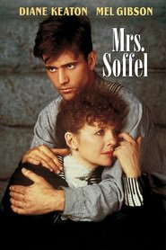 Mrs. Soffel movie in Matthew Modine filmography.