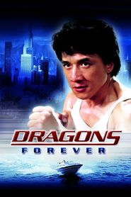 Fei lung mang jeung movie in Jackie Chan filmography.