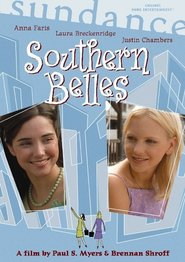 Southern Belles is the best movie in Anna Faris filmography.