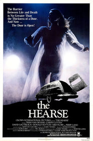 The Hearse is the best movie in Perry Lang filmography.