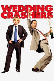 Wedding Crashers movie in Isla Fisher filmography.