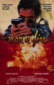 Man on Fire is the best movie in Danny Aiello filmography.