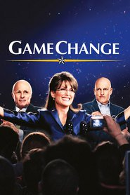 Game Change movie in Ed Harris filmography.