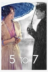 5 to 7 is the best movie in Jocelyn DeBoer filmography.