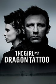 The Girl with the Dragon Tattoo movie in Stellan Skarsgard filmography.