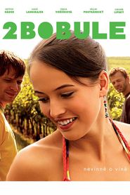 2Bobule movie in Lubomir Lipsky filmography.