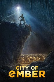 City of Ember movie in Toby Jones filmography.