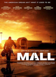Mall movie in Peter Stormare filmography.