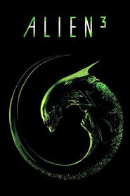 Alien 3 movie in Charles Dance filmography.