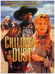 Children of the Dust is the best movie in Regina Taylor filmography.