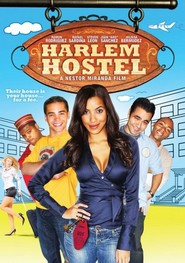 Hostel is the best movie in Subeer Goswamin filmography.
