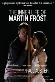 The Inner Life of Martin Frost movie in David Thewlis filmography.