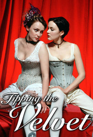 Tipping the Velvet movie in John Bowe filmography.