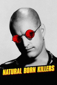 Natural Born Killers movie in Tom Sizemore filmography.