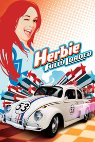 Herbie Fully Loaded movie in Justin Long filmography.