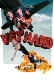 Vet hard movie in Jack Wouterse filmography.
