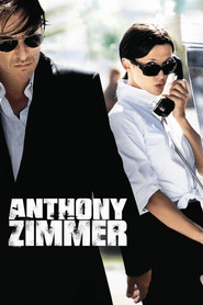 Anthony Zimmer movie in Sophie Marceau filmography.