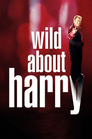 Wild About Harry movie in Brendan Gleeson filmography.