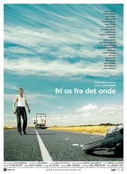Fri os fra det onde is the best movie in Pernille Vallentin filmography.