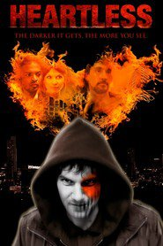 Heartless movie in Noel Clarke filmography.