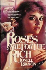 Roses Are for the Rich movie in Bruce Dern filmography.