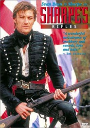 Sharpe's Rifles movie in Simon Andreu filmography.
