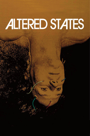 Altered States movie in Drew Barrymore filmography.