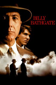 Billy Bathgate is the best movie in Nicole Kidman filmography.