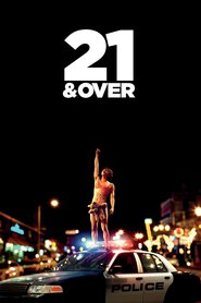 21 & Over is the best movie in Miles Teller filmography.
