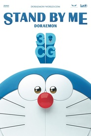 Stand by Me Doraemon is the best movie in Cassandra Morris filmography.