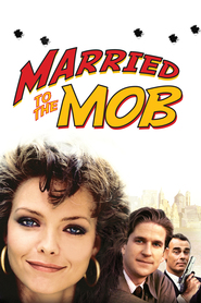 Married to the Mob movie in Alec Baldwin filmography.