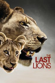 The Last Lions movie in Jeremy Irons filmography.