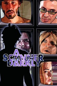 A Scanner Darkly is the best movie in Keanu Reeves filmography.