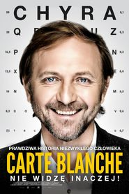 Carte Blanche movie in Andrzej Chyra filmography.