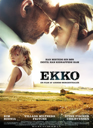 Ekko movie in Peter Stormare filmography.