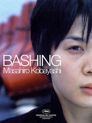 Bashing movie in Teruyuki Kagawa filmography.
