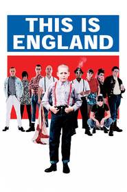 This Is England is the best movie in Joseph Gilgun filmography.