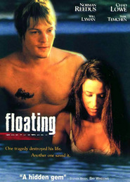 Floating is the best movie in Will Lyman filmography.