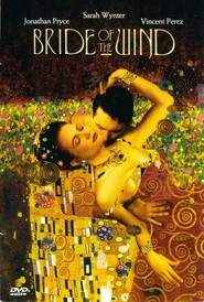 Bride of the Wind is the best movie in August Schmolzer filmography.