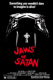 Jaws of Satan movie in Christina Applegate filmography.