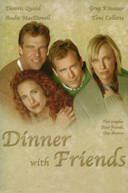 Dinner with Friends movie in Toni Collette filmography.