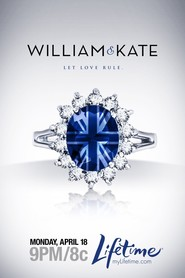 William & Kate is the best movie in Camilla Luddington filmography.