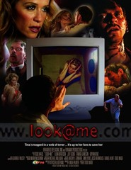 Look @ Me is the best movie in Ronnie Gene Blevins filmography.